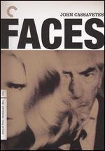 Faces [Criterion Collection]