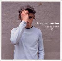 Faces Down - Sondre Lerche