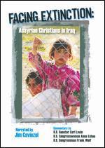 Facing Extinction: Assyrian Christians in Iraq