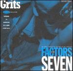 Factors of Seven