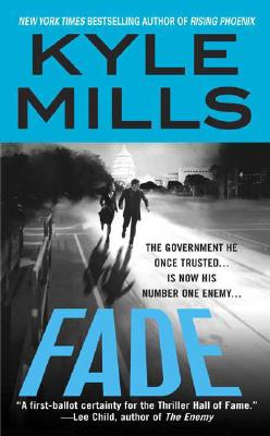 Fade - Mills, Kyle