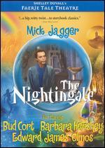 Faerie Tale Theater: The Nightingale