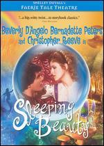 Faerie Tale Theatre: Sleeping Beauty