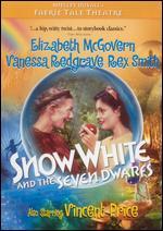 Faerie Tale Theatre: Snow White and the Seven Dwarfs - Peter Medak