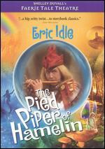 Faerie Tale Theatre: The Pied Piper of Hamelin