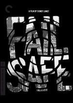 Fail-Safe [Criterion Collection]