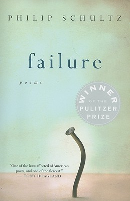 Failure - Schultz, Philip