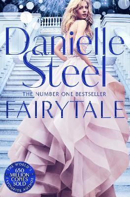 Fairytale - Steel, Danielle