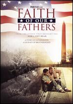 Faith of Our Fathers - Carey Scott
