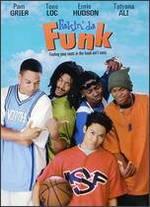 Fakin' Da Funk - Tim Chey