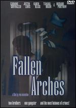 Fallen Arches -