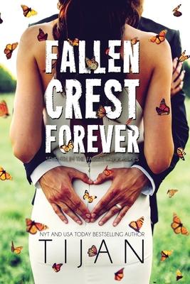 Fallen Crest Forever - Tijan