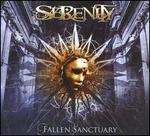 Fallen Sanctuary [Limited Edition]