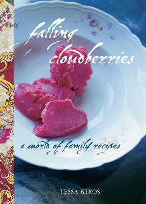 Falling Cloudberries - Kiros, Tessa