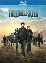 Falling Skies: Season 02 -