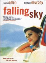Falling Sky - Brian J. De Palma; Russ Brandt