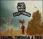 Falling Through a Field [Bonus Tracks]