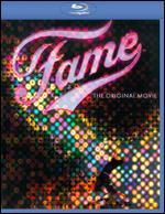 Fame [with Original CD Soundtrack Sampler] [Blu-ray]
