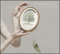 Familiar Spirit - Edison