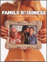 Family Business: Season 01