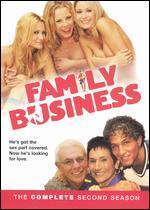Family Business: Season 02