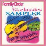 Family Circle: Best Ever Classics Sampler