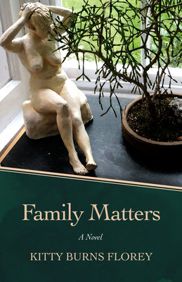 Family Matters - Florey, Kitty Burns