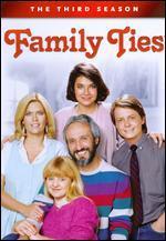 Family Ties: Season 03