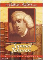 Famous Authors: Samuel Johnson