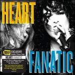 Fanatic [Best Buy Exclusive]