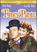 Fancy Pants - George Marshall