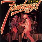 Fandango! [Bonus Tracks]
