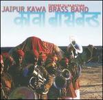 Fanfare du Rajasthan