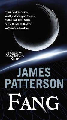 Fang - Patterson, James