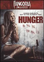 Fangoria FrightFest: Hunger