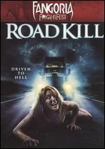 Fangoria FrightFest: Road Kill