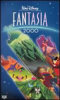 Fantasia 2000 [Blu-ray] - Eric Goldberg; Francis Glebas; Gaëtan Brizzi; Hendel Butoy; James Algar; Paul Brizzi; Pixote Hunt