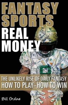 Fantasy Sports, Real Money - Ordine, Bill