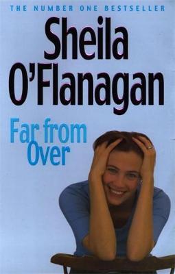 Far from Over - O'Flanagan, Sheila