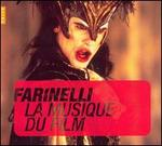 Farinelli: La Musique du Film [Original Motion Picture Soundtrack]