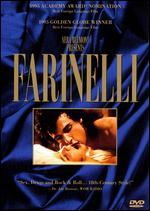 Farinelli - Gerard Corbiau