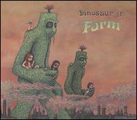 Farm - Dinosaur Jr.