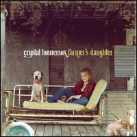 Farmer's Daughter - Crystal Bowersox
