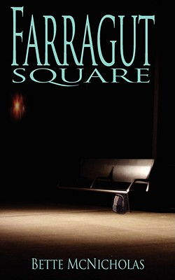 Farragut Square - McNicholas, Bette