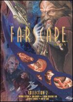 Farscape: Season 4, Collection 2 [2 Discs]