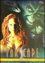 Farscape: Season 4, Collection 2 [Starburst Edition] [4 Discs]