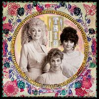 Farther Along - Dolly Parton/Emmylou Harris/Linda Ronstadt