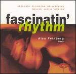 Fascinatin' Rhythm: American Syncopation