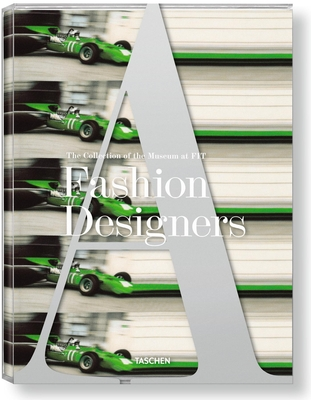 Fashion Designers, A-Z - Steele, Valerie, and Menkes, Suzy