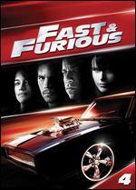 Fast & Furious - Justin Lin